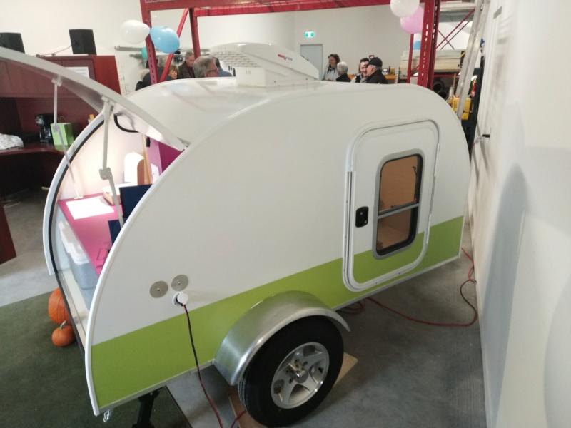 Igloo Caravane Img_2205