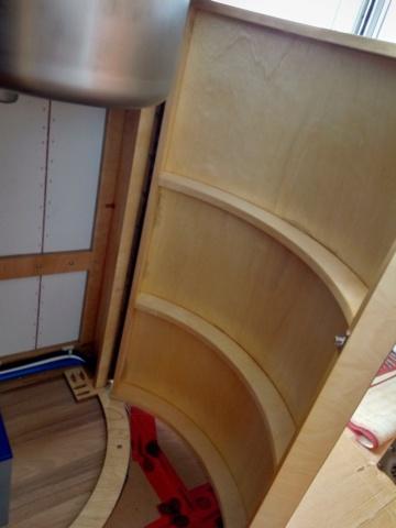 Projet d'auto-construction de caravane - Page 3 Img_2365