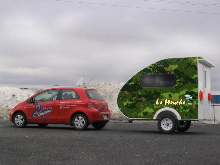 mini roulotte La Mouche Mouche10