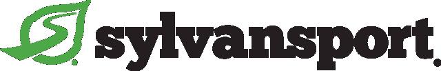 SylvanSport VAST Nouveau modèle 2019  Sylvan13