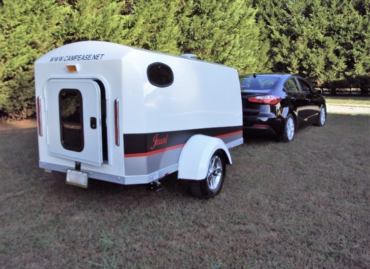 CampEase Campers (U.S.A.) Unname10