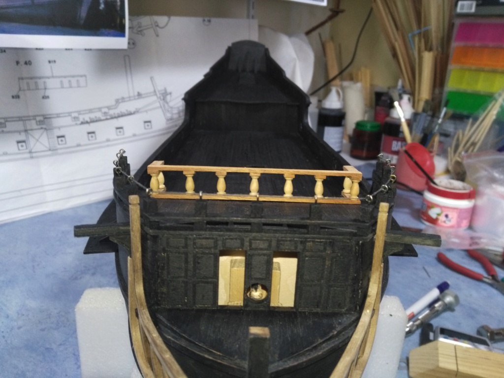 Black Pearl 1/43 ZHL  - Page 14 Img_2195