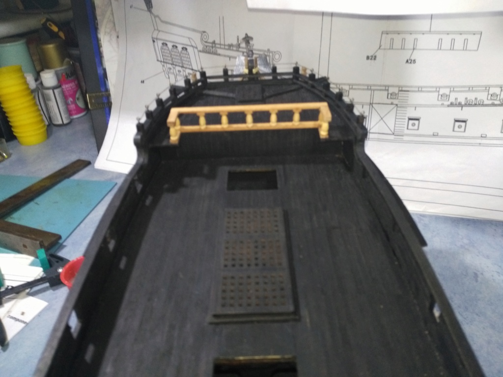 Black Pearl 1/43 ZHL  - Page 14 Img_2197