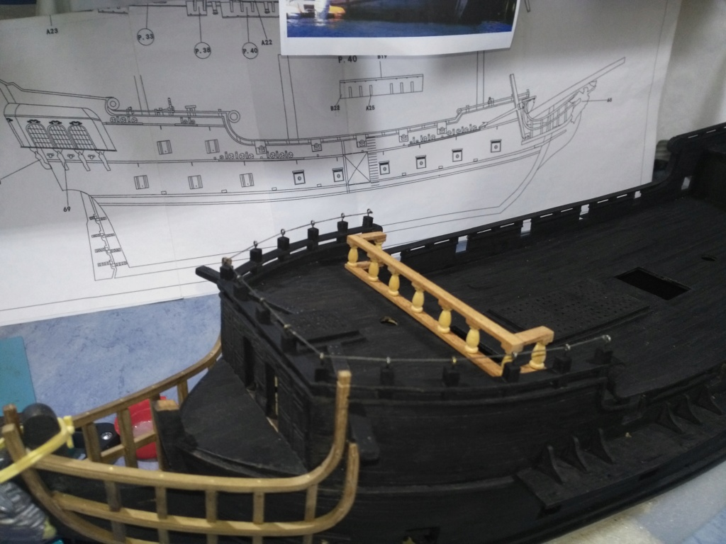 Black Pearl 1/43 ZHL  - Page 14 Img_2198