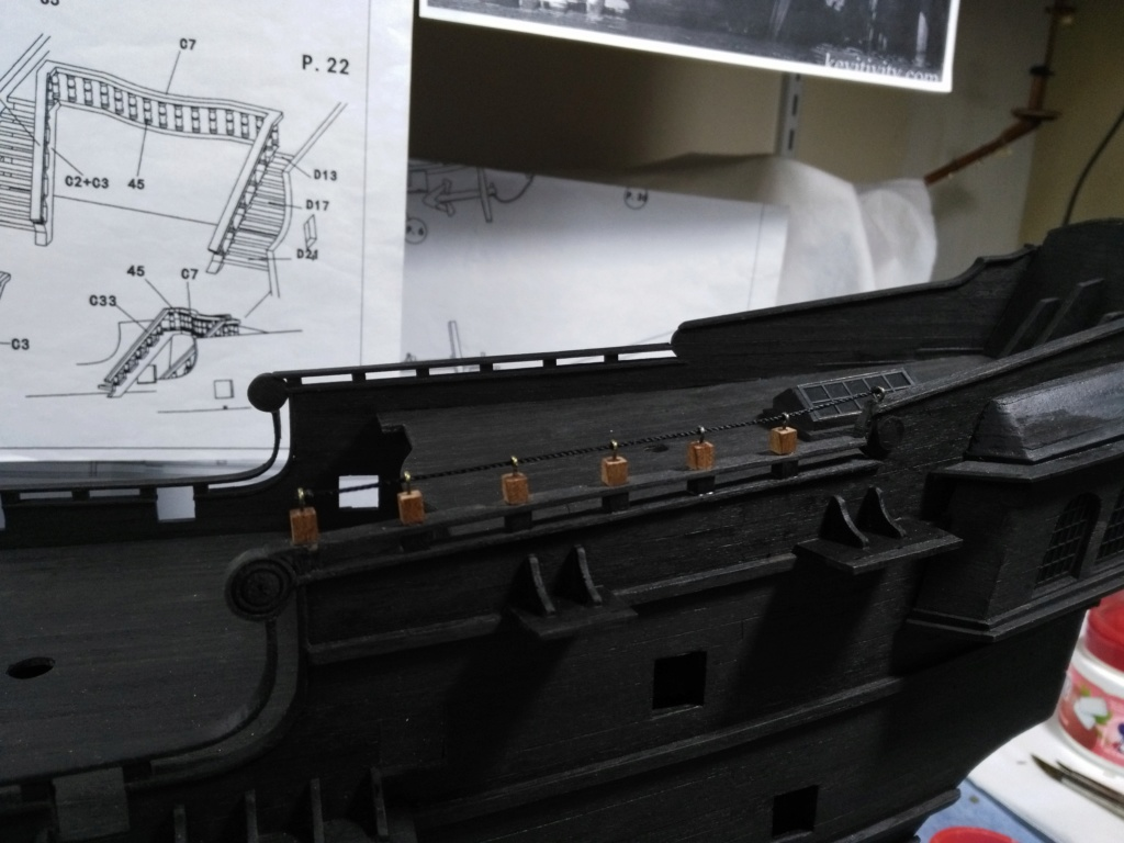 Black Pearl 1/43 ZHL  - Page 14 Img_2236