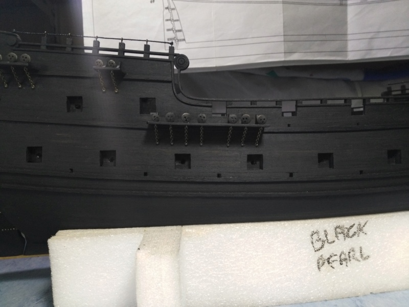Black Pearl 1/43 ZHL  - Page 15 Img_2286