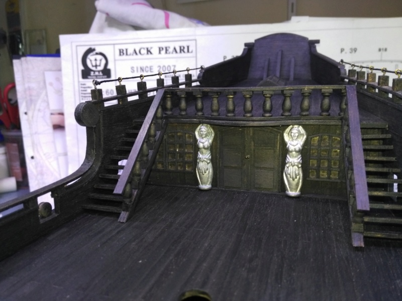 Black Pearl 1/43 ZHL  - Page 15 Img_2317