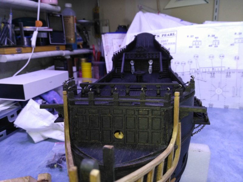 Black Pearl 1/43 ZHL  - Page 16 Img_2330