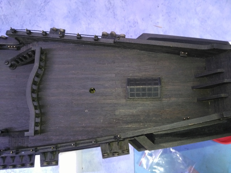 Black Pearl 1/43 ZHL  - Page 16 Img_2331