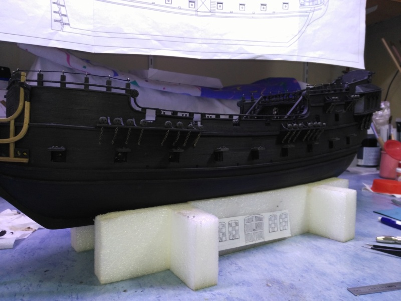 Black Pearl 1/43 ZHL  - Page 16 Img_2350