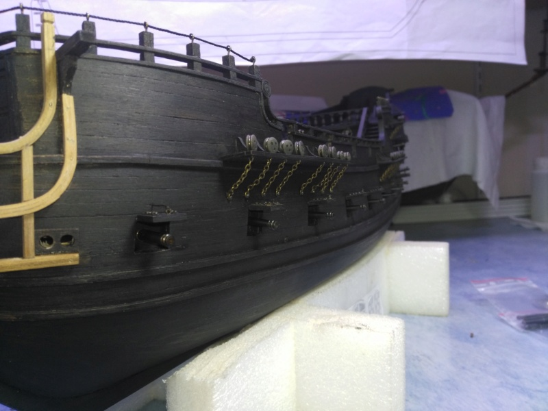 Black Pearl 1/43 ZHL  - Page 16 Img_2351