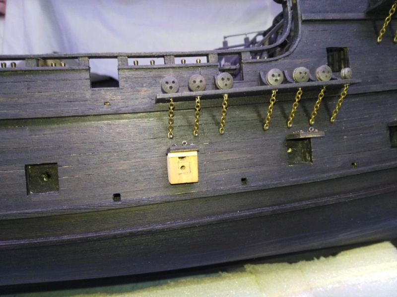 Black Pearl 1/43 ZHL  - Page 16 Img_2352