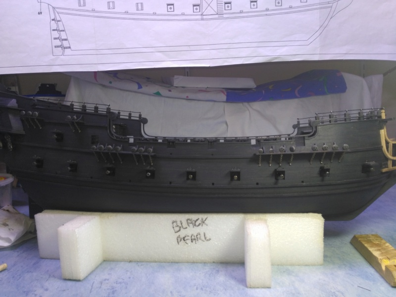 Black Pearl 1/43 ZHL  - Page 16 Img_2354