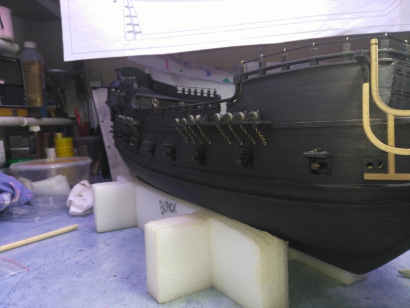 Black Pearl 1/43 ZHL  - Page 16 Img_2356