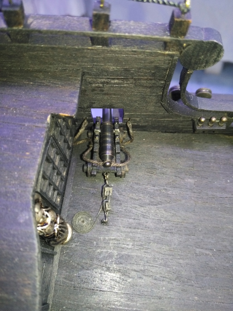 Black Pearl 1/43 ZHL  - Page 16 Img_2366