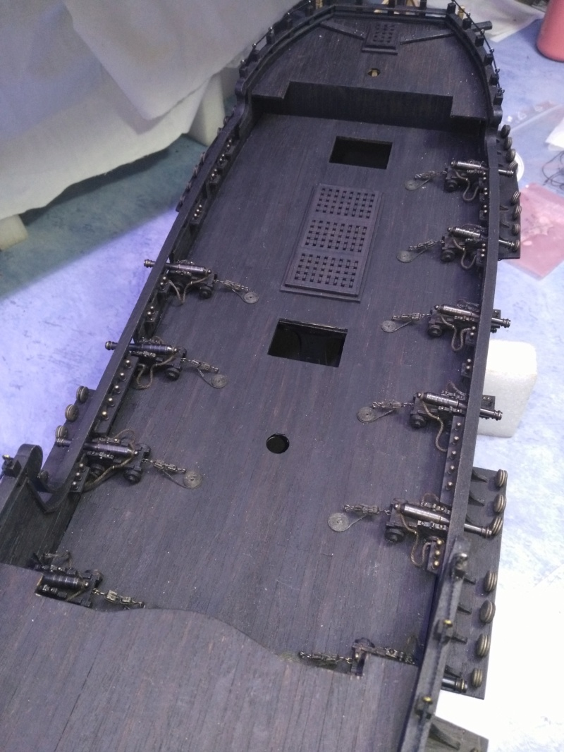 Black Pearl 1/43 ZHL  - Page 17 Img_2370