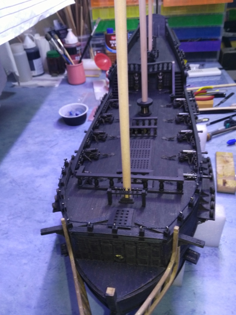 Black Pearl 1/43 ZHL  - Page 17 Img_2377