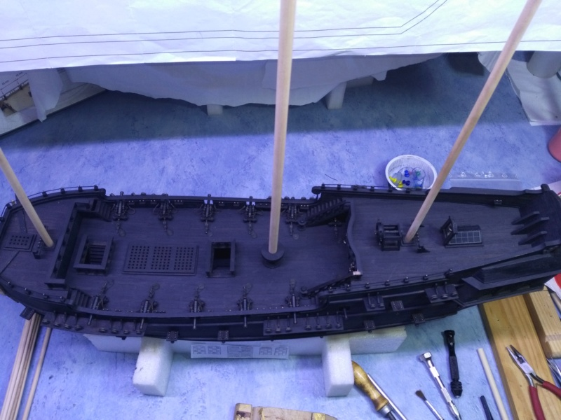 Black Pearl 1/43 ZHL  - Page 17 Img_2378