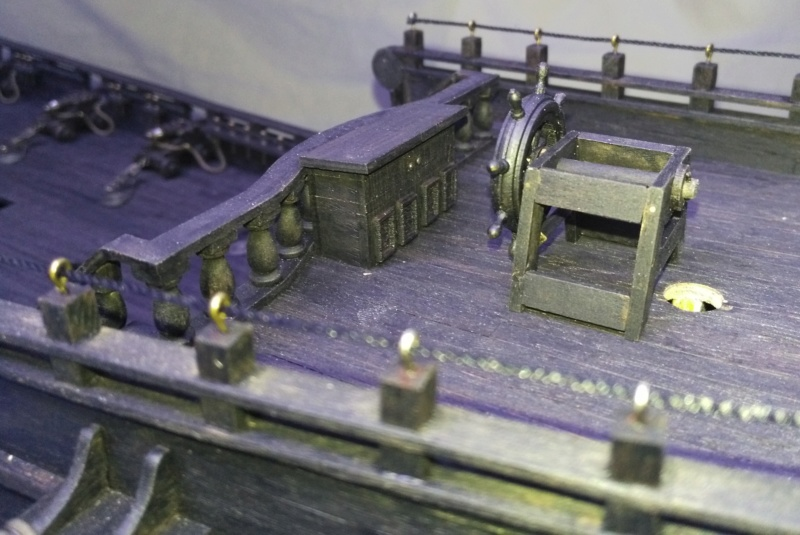 Black Pearl 1/43 ZHL  - Page 17 Img_2386