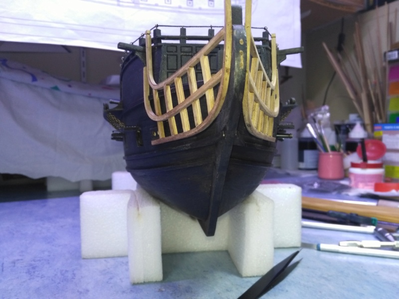Black Pearl 1/43 ZHL  - Page 17 Img_2402
