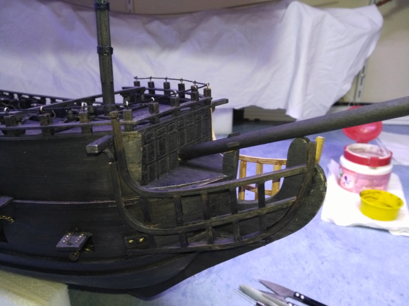 Black Pearl 1/43 ZHL  - Page 18 Img_2427