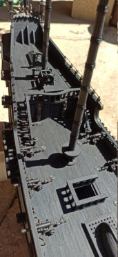 Black Pearl 1/43 ZHL  - Page 18 Img_2444