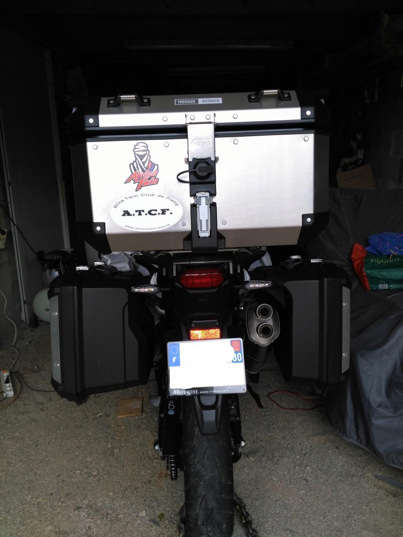Moto-collant Inkedi10