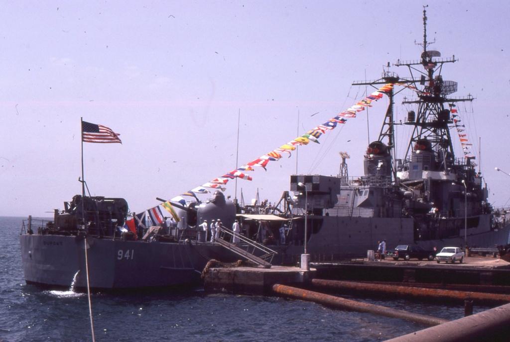 U.S. Navy Cap, Ball - Casquette 57e_1610