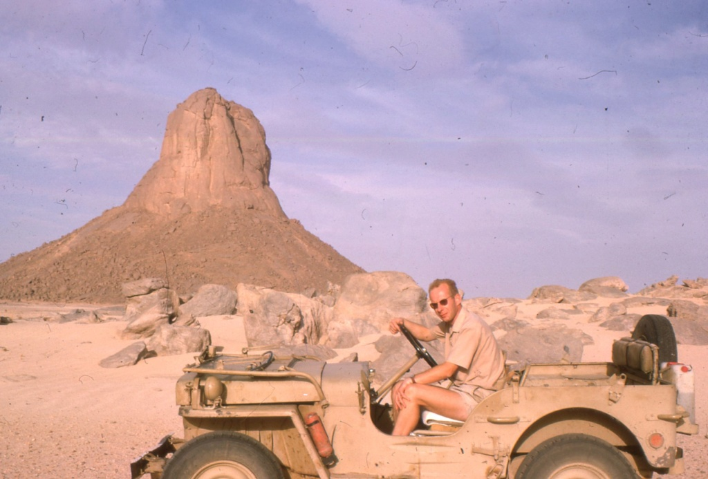 Sahara Eric 8h_16_10