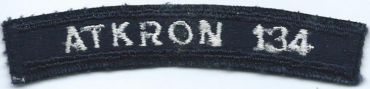 U.S. Navy Unit Identification Marks - Page 2 Atkron15