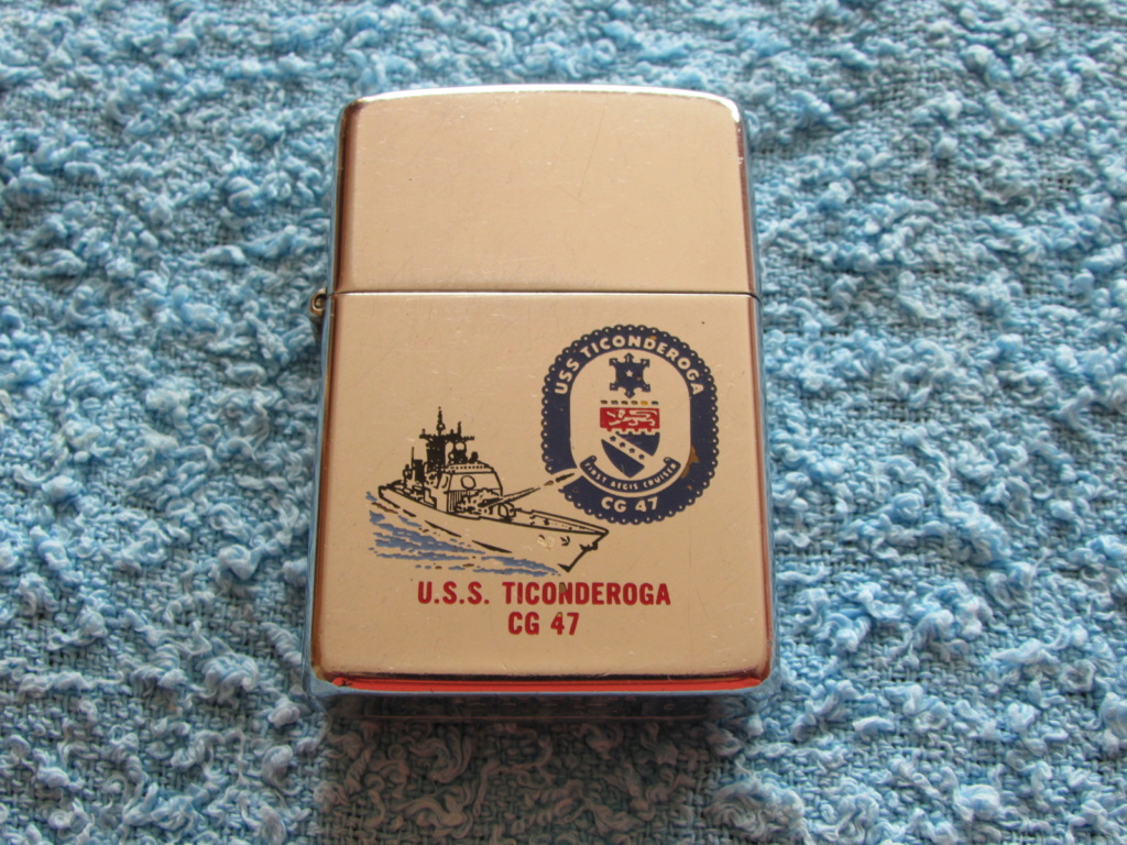 U.S. Navy Lighters - Briquets Img_2025