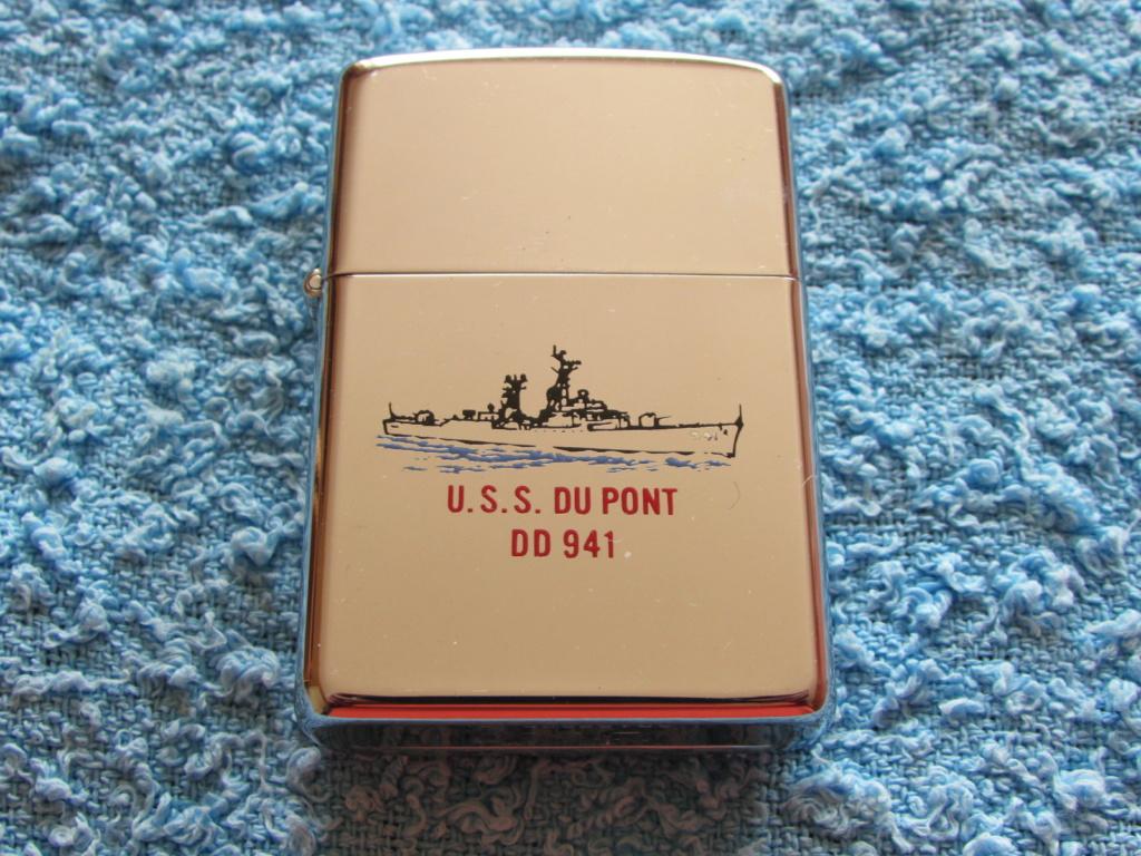 U.S. Navy Lighters - Briquets Img_2026