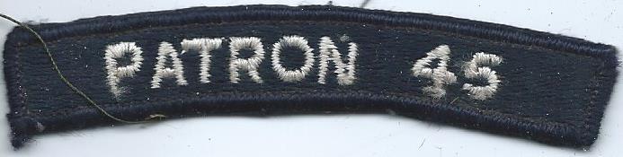 U.S. Navy Unit Identification Marks - Page 2 Patron10