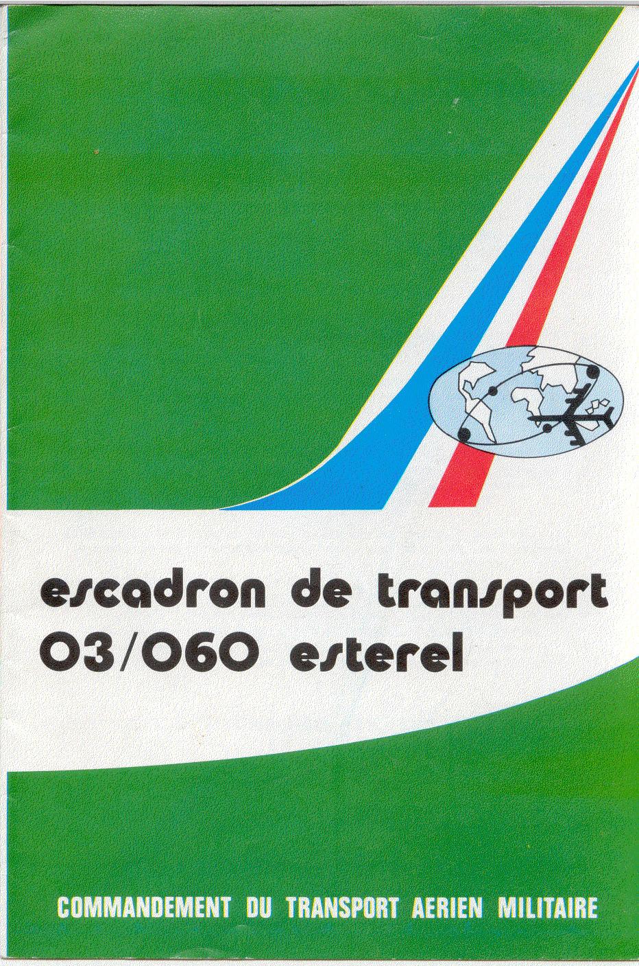 [Aéronavale divers] DC8 COTAM - Page 9 Sn_eri10