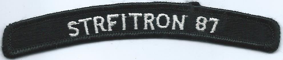 U.S. Navy Unit Identification Marks - Page 2 Strfit10