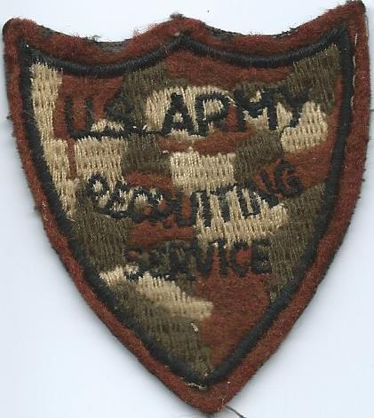 Insigne tissu US Army Us_arm14