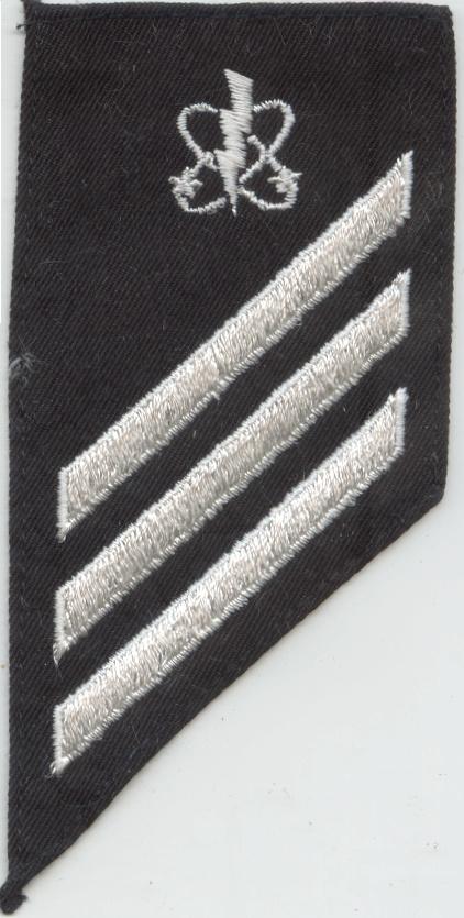 US Navy Identification de la spécialité - 2 Us_nav12
