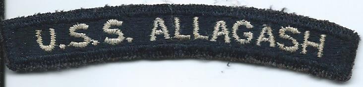 U.S. Navy Unit Identification Marks Uss_al16