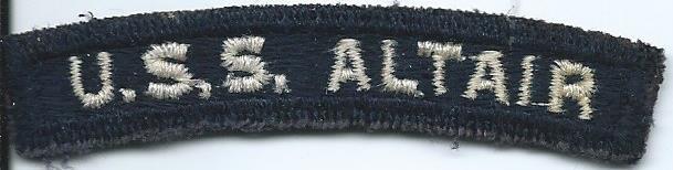 U.S. Navy Unit Identification Marks Uss_al17