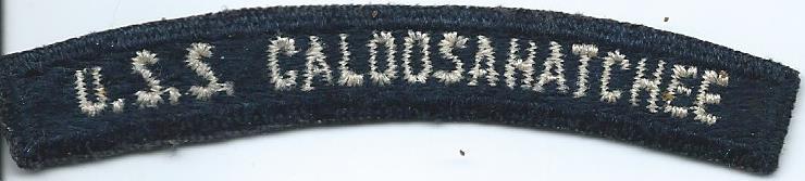 U.S. Navy Unit Identification Marks Uss_ca12
