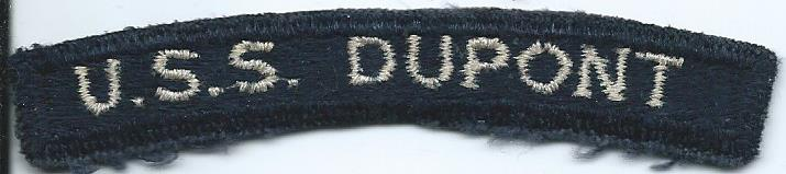 U.S. Navy Unit Identification Marks Uss_du18