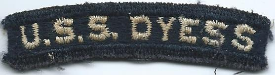 U.S. Navy Unit Identification Marks Uss_dy12