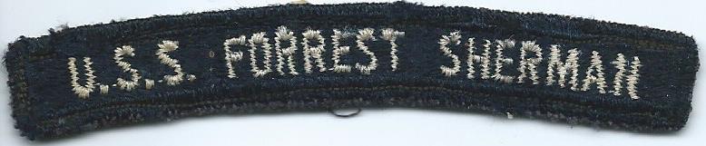 U.S. Navy Unit Identification Marks Uss_fo13