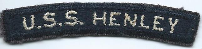 U.S. Navy Unit Identification Marks Uss_he12