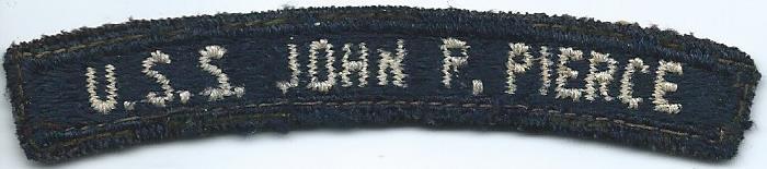 U.S. Navy Unit Identification Marks Uss_jo16