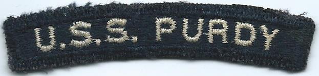 U.S. Navy Unit Identification Marks Uss_pu12