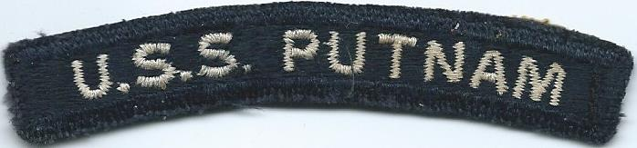 U.S. Navy Unit Identification Marks Uss_pu13