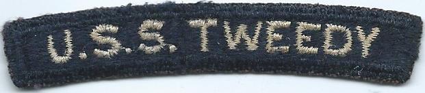 U.S. Navy Unit Identification Marks - Page 2 Uss_tw11