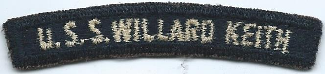 U.S. Navy Unit Identification Marks - Page 2 Uss_wi11