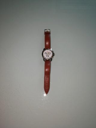 Die stehen gebliebene Armbanduhr Img_2043